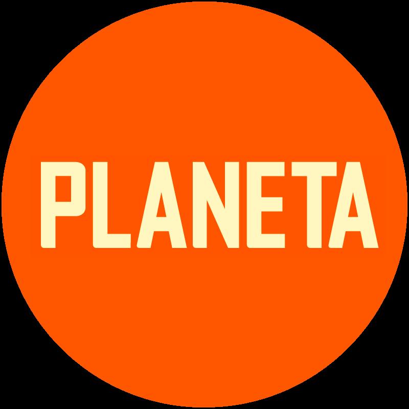 Planeta Festival