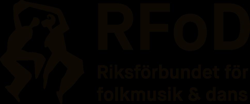 Med stöd av Göteborgs Stad