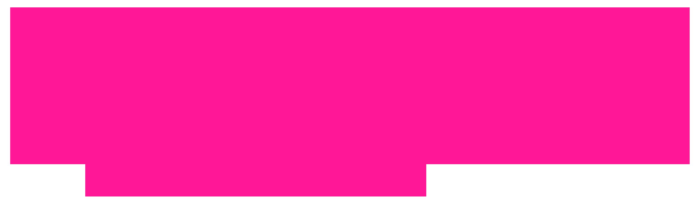 Planeta Festival med musik och dans från hela världen 28 okt–1 nov 2020